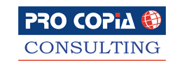 Firmenlogo Pro Copia Consulting